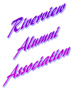 riverviewalumni_-_new001004.jpg